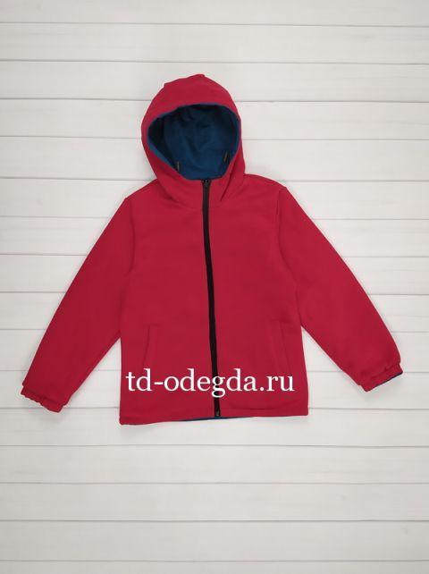 Куртка 290-5008