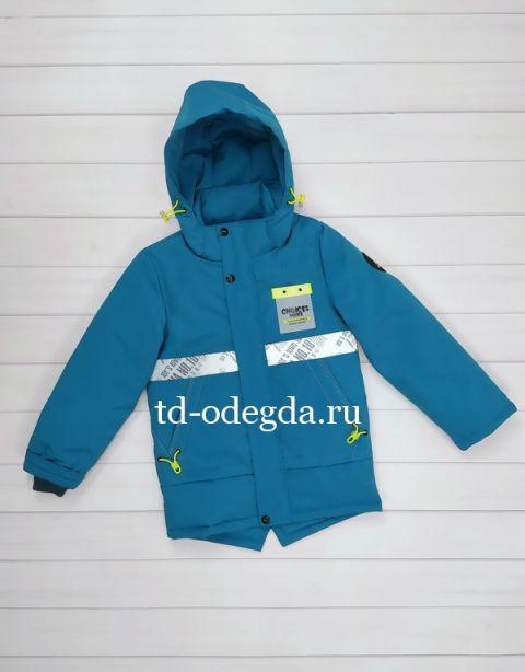 Куртка 2036-7024