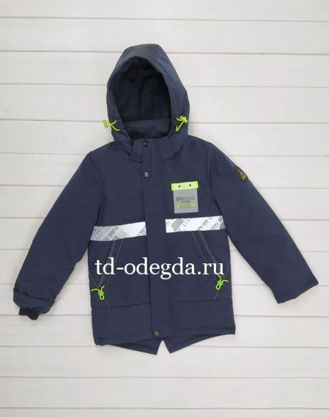 Куртка 2036-5004