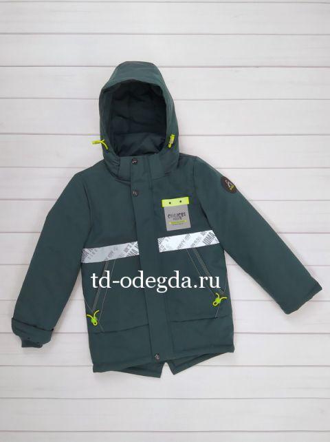 Куртка 2036-6020