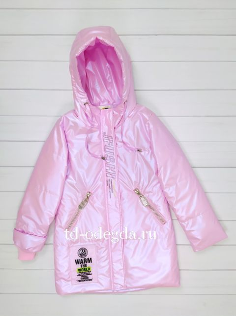 Куртка HL04-3015