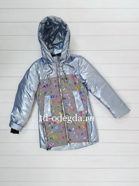 Куртка YX2108-5024