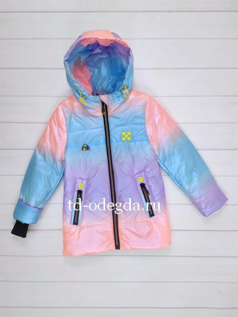 Куртка B107-4001