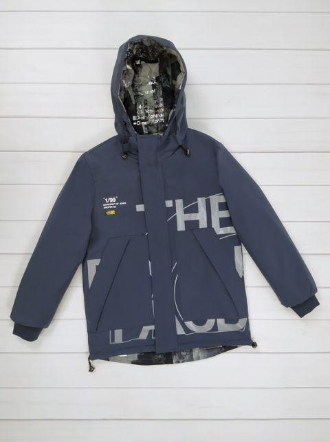 Куртка BM4-5011
