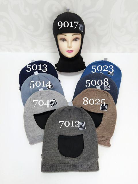 Шлем SH200