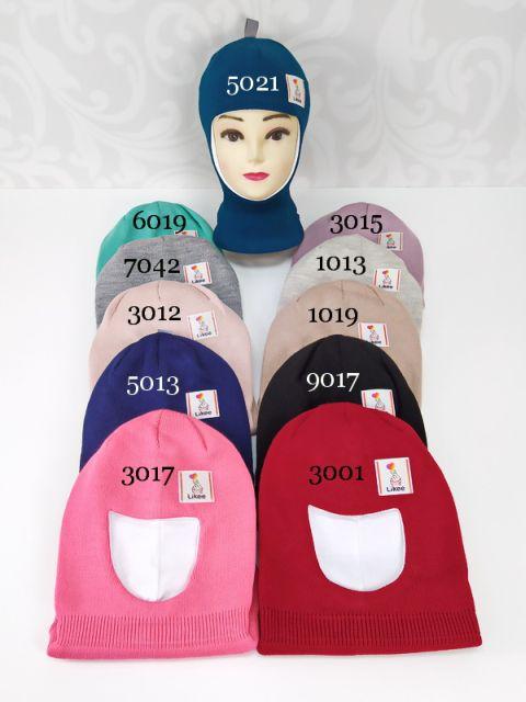 Шлем SH203