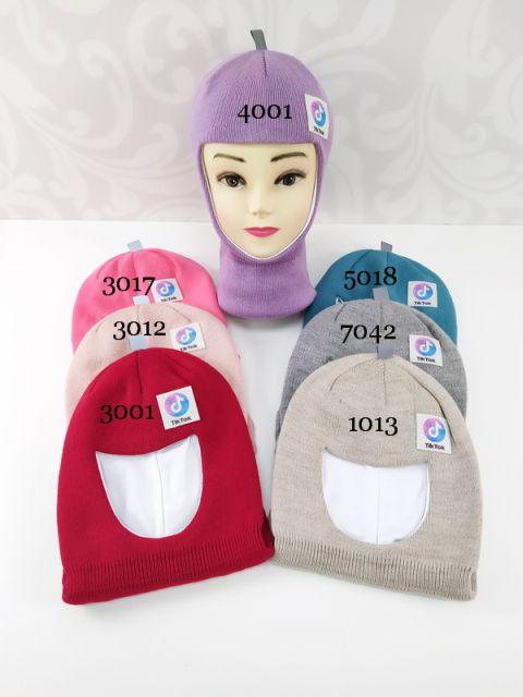 Шлем SH204
