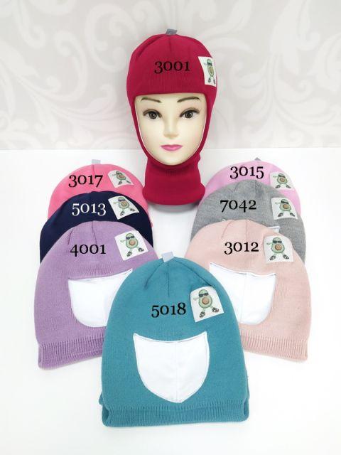 Шлем SH205
