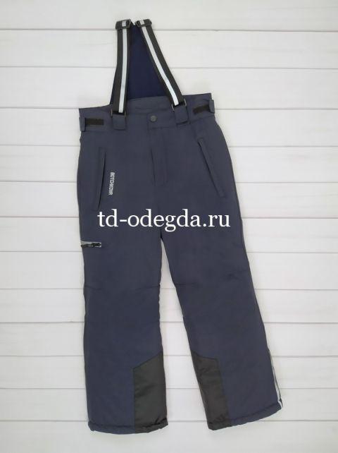 Брюки 9910-5011