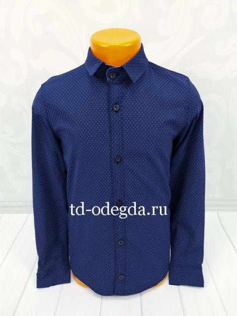 Рубашка 500-5011