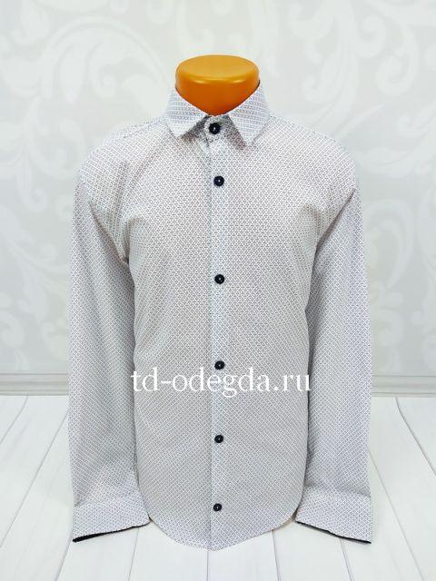 Рубашка 500-5002