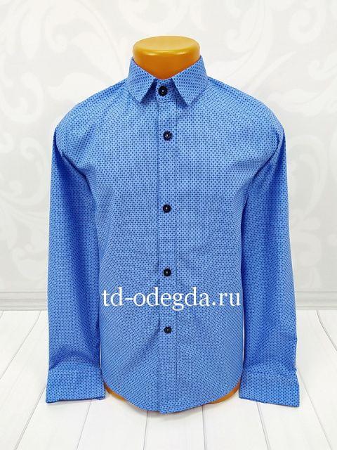Рубашка 502-5024
