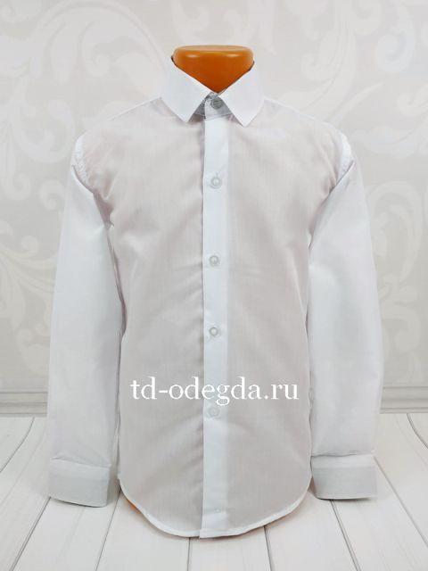 Рубашка 510-9003