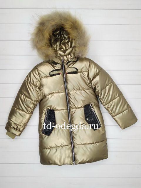Куртка A81-1035