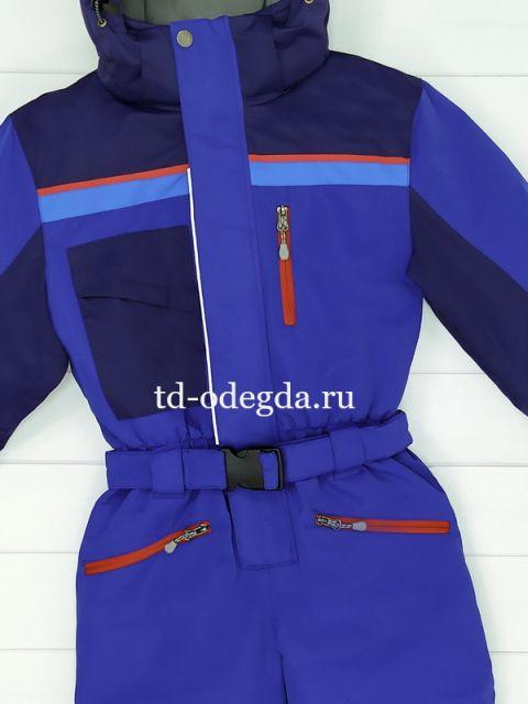 Комбинезон KL1112B-397