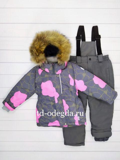 Костюм H26013-7012