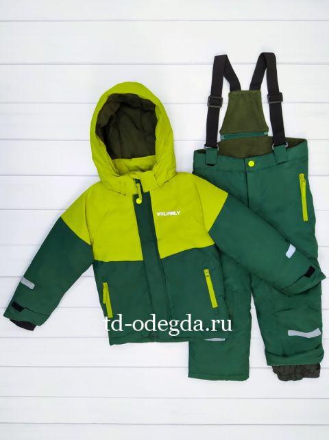 Костюм 9007-1012