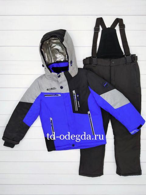 Костюм 903-5015