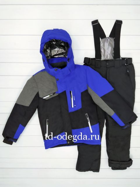 Костюм G10-5015