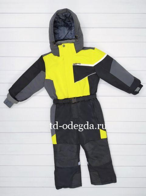 Комбинезон KL1113A-CY08