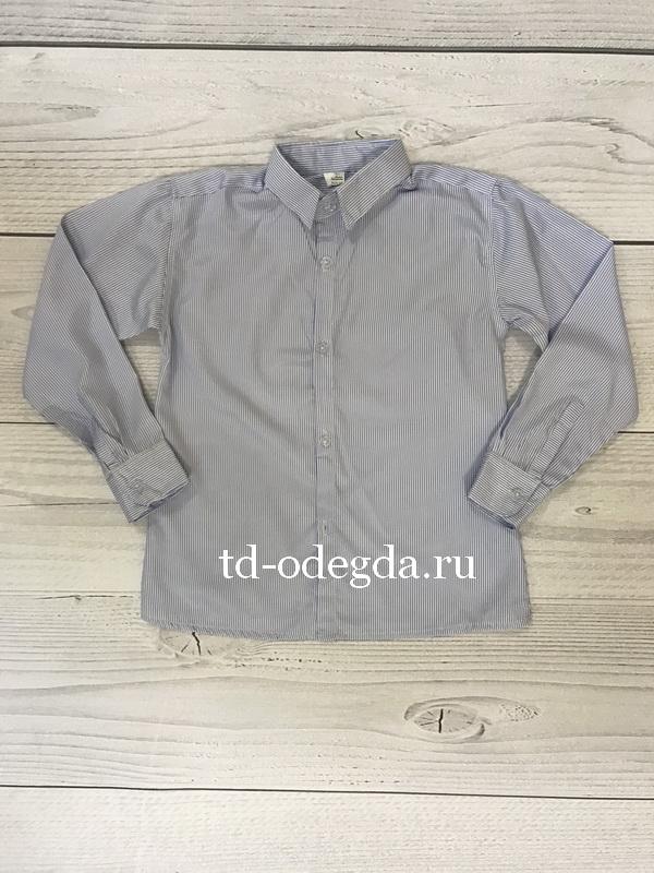 Рубашка 627