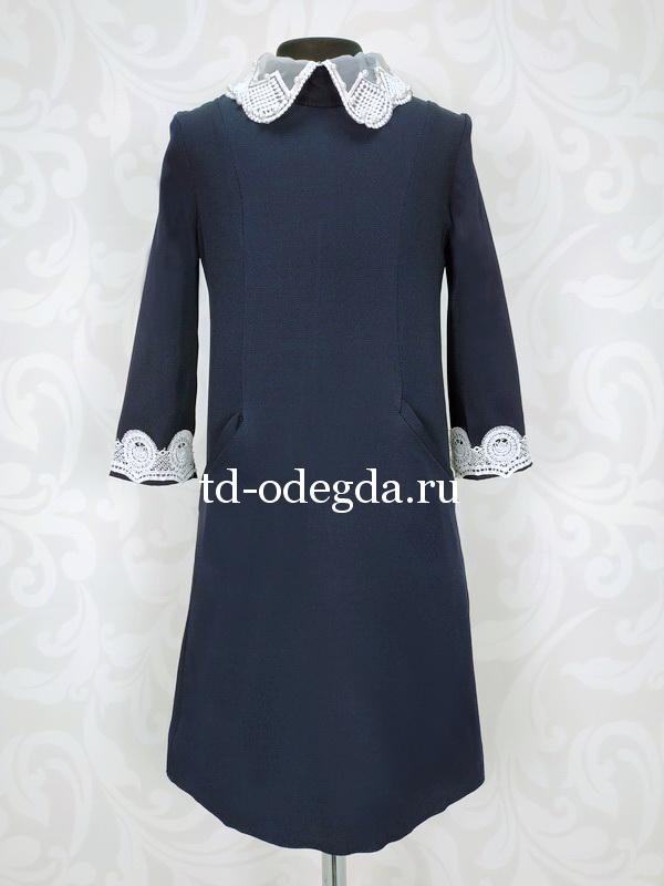 Платье 771-5011