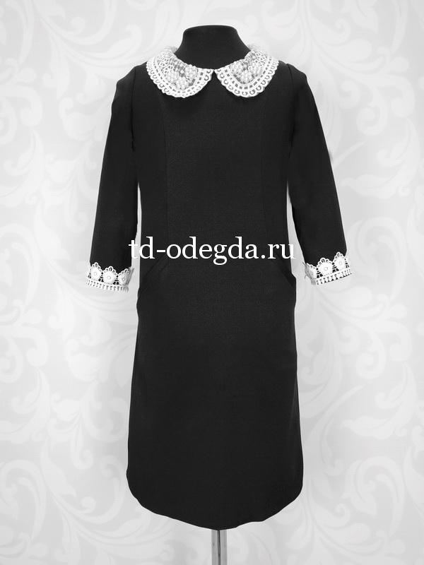 Платье 770-9017