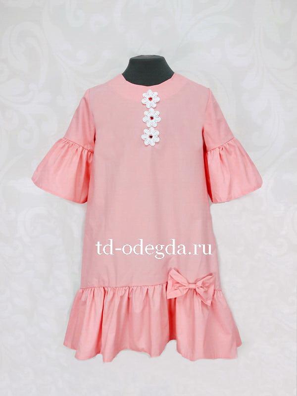 Платье 1202-3012