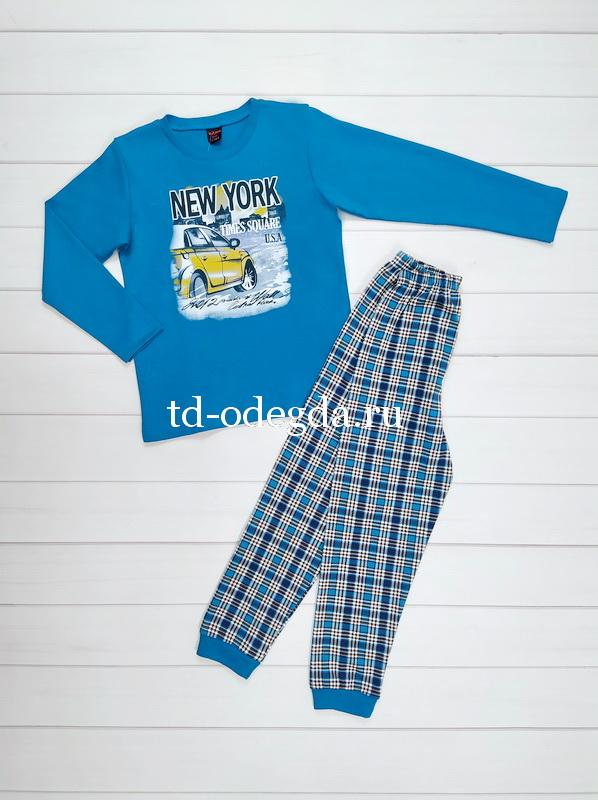 Пижама 6997-5021