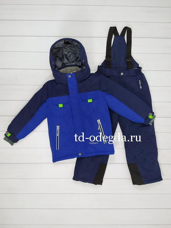 Костюм K9305A-397