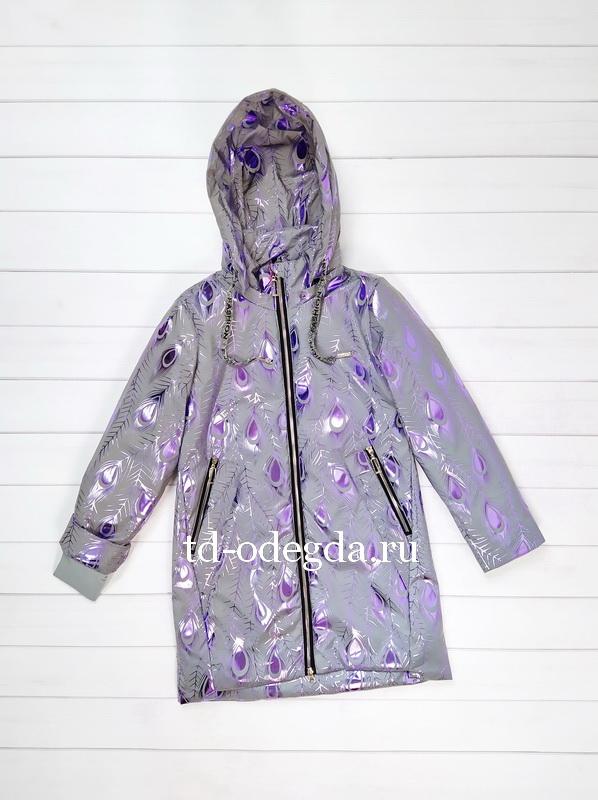 Куртка T223-4005