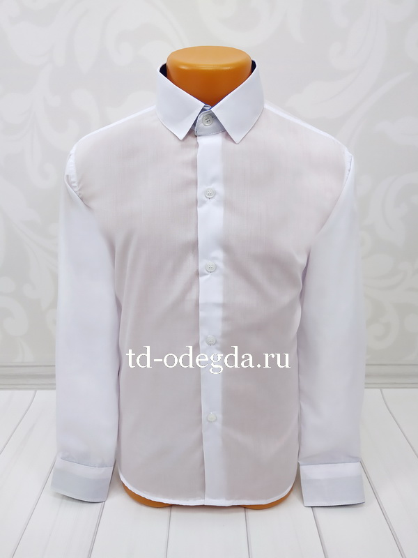 Рубашка 509-9003