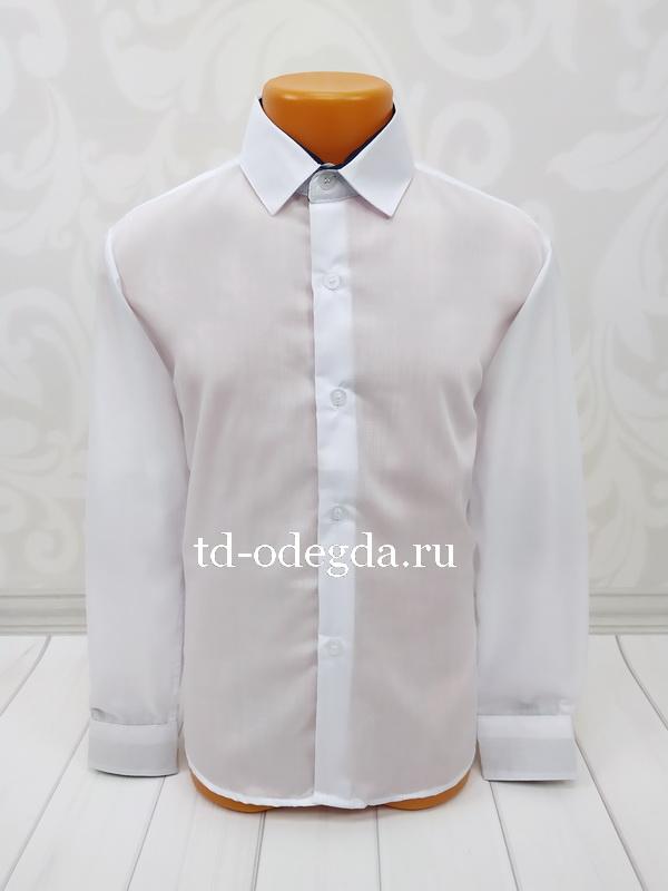 Рубашка 507-9003