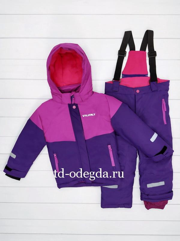 Костюм 9008-4008
