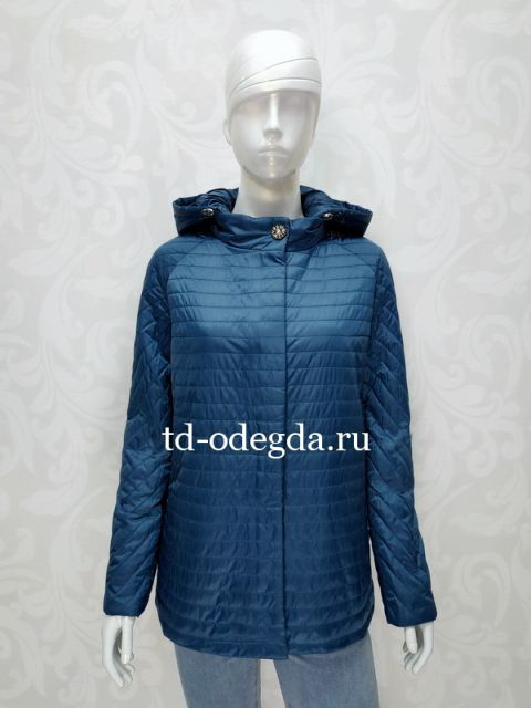 Куртка 9062-11