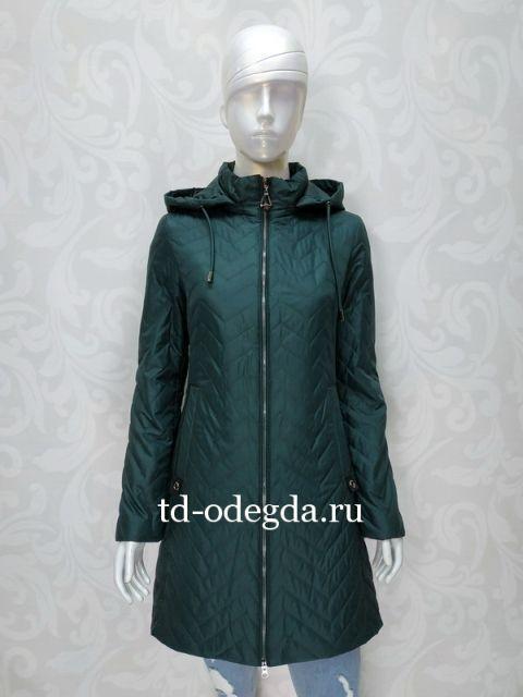 Куртка 9076-18