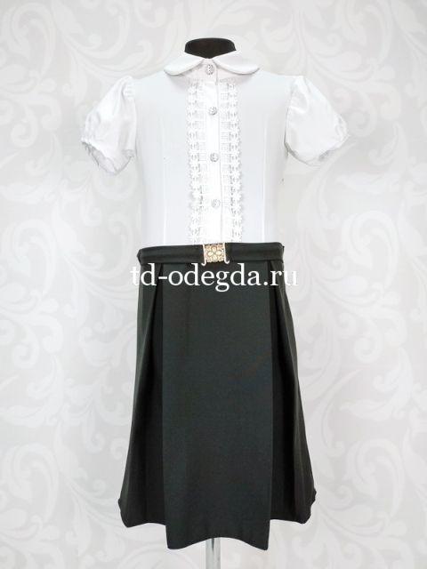 Платье 45-9003
