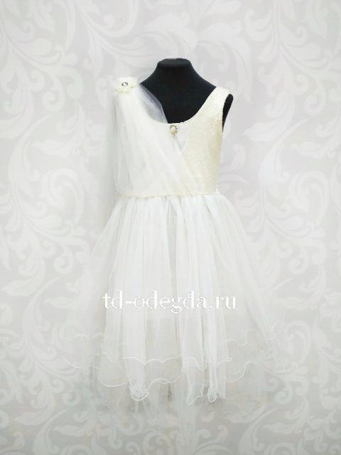 Платье 3090-9010