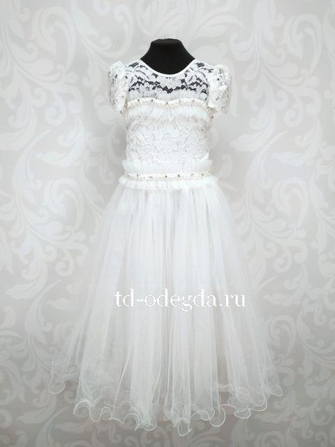 Платье 4030-9003