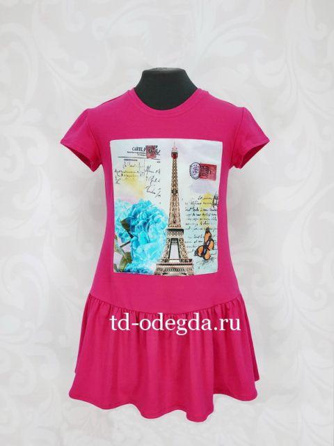Платье 1200-4010