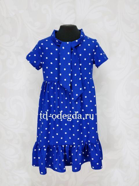 Платье 1201-5002