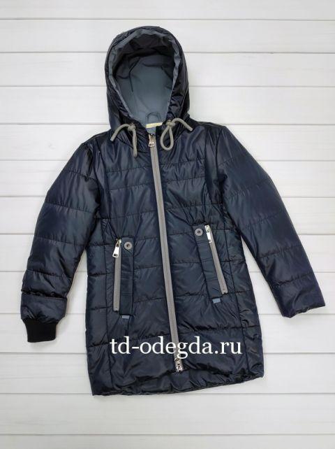 Куртка HL223-5008