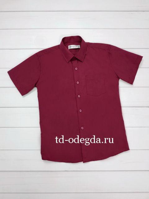 Рубашка TDS7-4002
