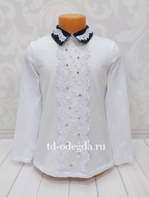 Блузка 1829-9003