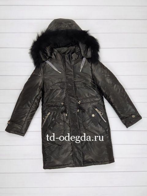 Куртка ZK12-9017