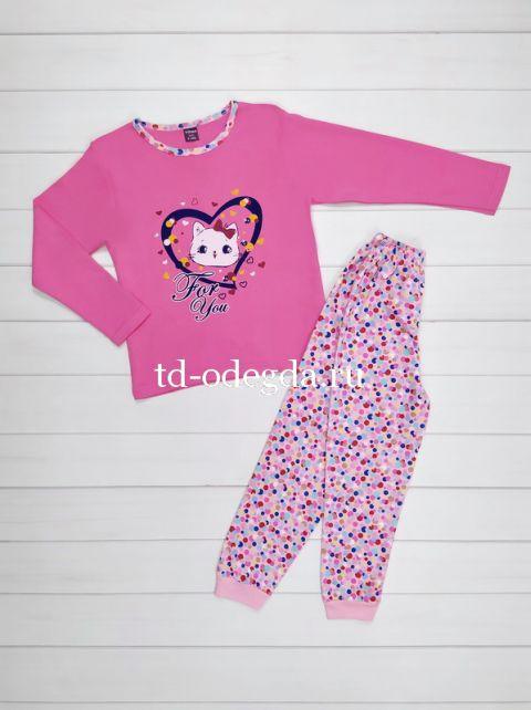 Пижама 2067-4003