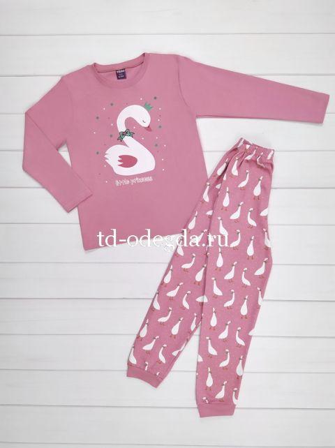 Пижама 6898-3014