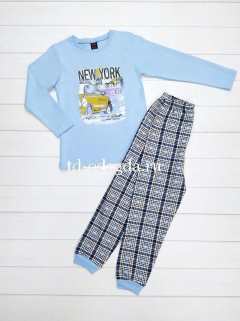 Пижама 6997-5024