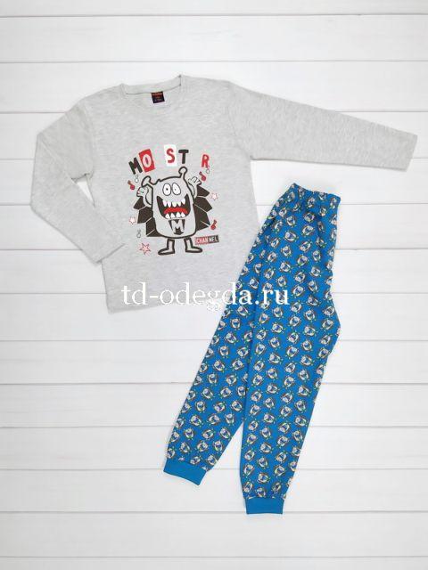 Пижама 2982-7047
