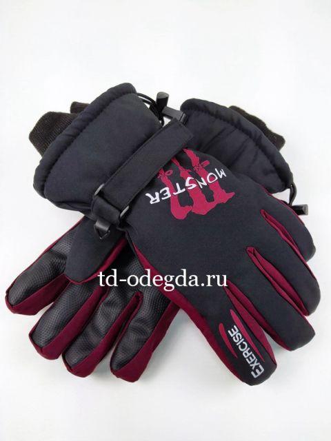 Перчатки 2823-3005